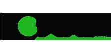 icamz Logo