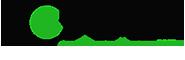 I-Camz Mobile logo